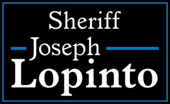 Joseph Lopinto